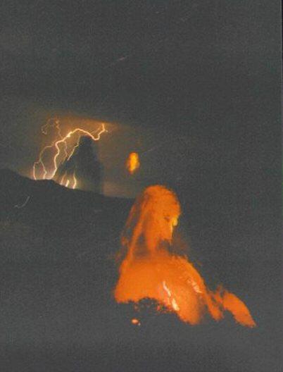 http://stormrunneraz.tripod.com/growingtree/sindian.jpg