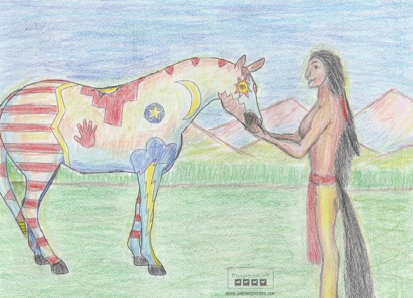 http://stormrunneraz.tripod.com/spirit_horse_P.jpg